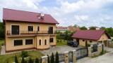 Gostyń. Oto najtańsze domy wystawione na sprzedaż w Gostyniu i okolicy. TOP 10 najtańszych domów do kupienia w  Gostyniu [ZDJĘCIA, CENY]