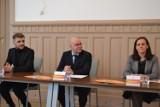 Mysłowice: Poznaliśmy radnych Młodzieżowej Rady Miasta
