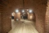 Tak wygląda Fort VII w Poznaniu od środka. Zobacz zdjęcia tylko u nas!