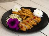 Jemy w Domu po raz drugi. W poniedziałek (1.06.2020) rusza Festiwal Azjatycki! Lista restauracji