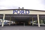 Bezpłatne szkolenia online dla kierowców organizowane przez PORD. Pierwsze zajęcia rozpoczynają się już w czwartek - 16 kwietnia 2020