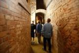 Noc Muzeów w Rzeszowie w czasie pandemii. Wydarzenia online i zwiedzanie wystaw [PROGRAM]