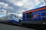 Pendolino naprawione po wypadku pod Ozimkiem. Skład wrócił do Polski. Kiedy zacznie wozić pasażerów?