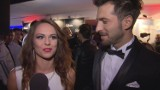 Rafał Maślak: Mam więcej rzeczy w szafie, niż moja dziewczyna [wideo]