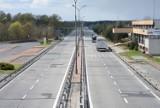 Autostrada do Niemiec zostanie przebudowana!