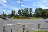 Sosnowiec. Trwa trzecia część remontu ulicy Ostrogórskiej. Będą poważne utrudnienia