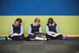 Wybieramy komputer dla ucznia. Czym kierować się przy zakupie laptopa dla dziecka?