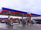 Sieć MOYA liczy już 300 stacji paliw!