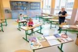 Kiedy wszyscy uczniowie wrócą do szkół? Przemysław Czarnek o możliwym scenariuszu