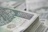 Gdzie na Pomorzu płacą najmniej, a gdzie pensje są najwyższe.