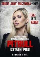 """""""Pitbull. Ostatni pies"""" w tczewskim kinie Helios! [KONKURS]"""