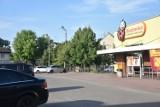 Biedronka w Wągrowcu będzie zamknięta! Do dyspozycji klientów pozostaną dwie pozostałe Biedronki w mieście