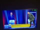 Debata kandydatów na prezydenta. Oglądaliście? To teraz zobaczcie MEMY INTERNAUTÓW