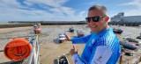 """Piotr Biankowski: """"W kanale La Manche najważniejsza jest głowa"""" [ROZMOWA]"""