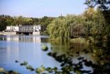 Piękny Park Śląski zaprasza na jesienny spacer! Zajrzyjcie tu! ZDJĘCIA