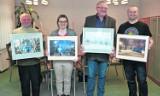 Cztery Pory Roku z MEC Koszalin. Nagrodzeni w zimowym etapie
