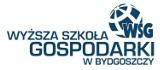 "Bydgoszcz. Start projektu ""Nic o nas bez nas"""