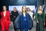 Absolwenci Akademii Sztuki w Szczecinie w finale Fashion Designer Awards