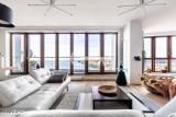 Najdroższe mieszkania na sprzedaż w Gdyni. Jedno z nich kosztuje ponad 16 milionów złotych! Zobaczcie inne oferty