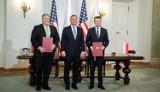 Amerykanie nadal chcą budować w Jednostce Wojskowej Komandosów w Lublińcu
