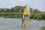 Windsurfing - sport wodny uprawiany w Zbąszyniu?