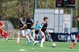 CLJ U-18. Cracovia lepsza w wyjazdowym meczu od Górnika Zabrze
