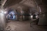 Wałbrzych: Będzie trzeci przetarg na trasę podziemną w Książu (ZDJĘCIA)