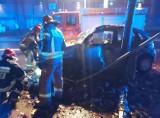 Policjanci z powiatu kwidzyńskiego zatrzymali trzech nietrzeźwych kierujących. Badania wykazały, że mieli od 1,5 do 2,4 promila
