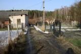 Pięć kolejnych zadań drogowych doczeka się realizacji w Starachowicach. Umowy zostały podpisane