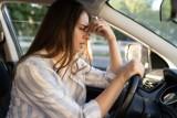 Kierowco, zbadaj się alkomatem zanim wsiądziesz za kierownicę po imprezie