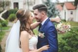 Jak oszczędzić na weselu? Te sposoby pomogą ci zaoszczędzić nawet kilkanaście tysięcy złotych!