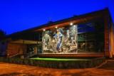 Tarnogórskie Centrum Kultury wznawia swoją działalność. Zapowiedziano wiele wydarzeń
