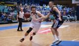 Koszykówka: Wygrane Śląska i Turowa (ZDJĘCIA)