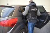 Kryminalna sprawa w powiecie bełchatowskim. Wyłudzili milionowe dotacje unijne
