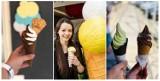 Gdzie zjesz pyszne lody w Świdnicy? Zobacz nasz TOP 10 lodzialni. Te mają najlepsze opinie internautów w google