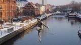 Pogoda Bydgoszcz: niedziela, 17 grudnia [wideo]