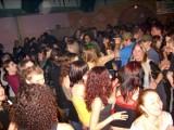 Tam były najlepsze imprezy w Rybniku. Pamiętacie Medium? Bywaliście tam? Kto wie, może będziecie na tych zdjęciach
