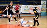 Futsal. Rozgrywki I ligi zakończone. Zespół z Piły ostatecznie na ósmym miejscu