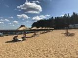 TOP 14 najpiękniejszych plaż w woj. podlaskim. Sprawdź, gdzie wypocząć w letni dzień!