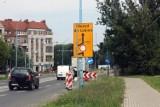 Remonty i przebudowy ulic w Legnicy. Na co mogą liczyć w tym roku legniccy kierowcy?