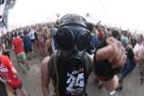 Bez tego nie jedź na Pol'and'Rock Festival. Lista ważnych rzeczy, o których przypominają organizatorzy i festiwalowicze