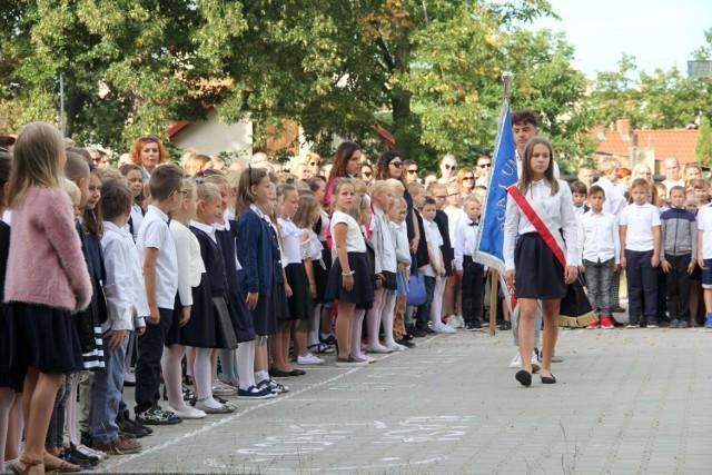 Prawie sześć tysięcy przedszkolaków i uczniów rozpocznie rok szkolny 2021/2022 w placówkach publicznych w powiecie (zdjęcia archiwalne z 2019 roku)