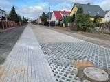 Bydgoszcz. Te ulice zostaną utwardzone ażurowymi płytami. Gdzie już trwają prace, a gdzie niebawem się rozpoczną?