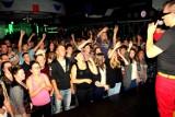 Koncert Czadomena i zakończenie lata. Tak bawiliście się w Klubie Fiesta w Józefowie. ZDJĘCIA