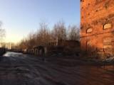 W Rudzie Śląskiej powstaje nowy park. Taras widokowy i górka saneczkowa to tylko niektóre z atrakcji