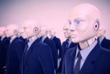 Do 2020 roku z powodu robotów pracę może stracić 5 milionów ludzi