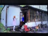 Ekipa programu Nasz Nowy Dom w Rosanowie pod Zgierzem. Wyremontowali dom, w którym mieszkała samotna matka z córką i dziadkiem!