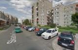 Opole w Google Street View. Rozpoznasz swój samochód na zdjęciach?