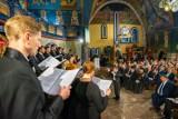 XXXVIII Międzynarodowy Festiwal Hajnowskie Dni Muzyki Cerkiewnej 2019. Uczta artystyczna i duchowa [ZDJĘCIA]