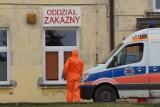 """Szpital w Kaliszu dostanie sprzęt AGD od Fundacji """"Włącz się!"""", działającej przy Media Expert"""